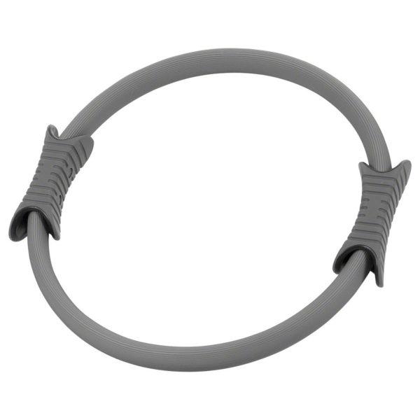 Cerchio Pilates, Pilates Circle, Pilates Ring, Pilates, Fitness