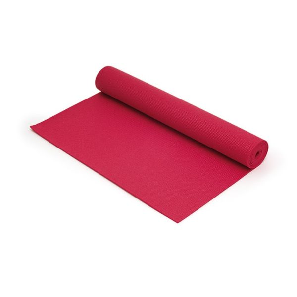 Yogamatte, Pilatesmatte, materassino yoga, Sissel