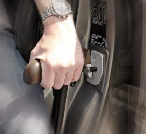 Ausstieghilfe, Einstieghilfe Auto, supporto autovettura