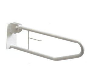 Stützklappgriff, maniglione ribaltabile, Basica H330, Invacare